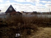 Продажа участка, Захарково, Чеховский район - Фото 3