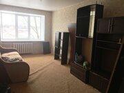 2-х комнатная квартира в г.Струнино 3/5 кирп дома - Фото 5