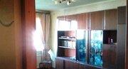 Однокомнатная квартира на ул. Стойкости по Доступной цене