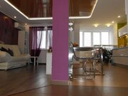Сдам квартиру посуточно, Квартиры посуточно в Екатеринбурге, ID объекта - 316951160 - Фото 2