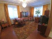 Продам 1-комн. кв. 32 кв.м. Белгород, Гражданский пр-т