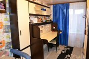 3 600 000 Руб., Отличная 2-комнатная квартира в центре Волоколамска, Купить квартиру в Волоколамске по недорогой цене, ID объекта - 323229391 - Фото 5