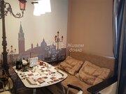 40 лет Победы 60, Купить квартиру в Краснодаре по недорогой цене, ID объекта - 327124717 - Фото 2