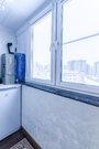 10 200 000 Руб., Трехкомнатная квартира с шикарным видом на лес | Видное, Продажа квартир в Видном, ID объекта - 326139685 - Фото 16
