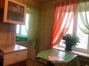 Однокомнатная квартира в хорошем состоянии по ул.Октябрьская