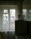 Продажа квартиры, Орел, Орловский район, Ул. Левый Берег реки Оки