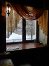 Квартира в престижном районе, на 2-м этаже кирпичного дома - Фото 5