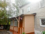 3 комнатная квартира по ул.1-я Линия г.Кимры