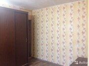 Продаем 1-к.кв.ул.Мира д.24 - Фото 4