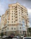 Продажа квартиры, м. Улица Дыбенко, Ул. Крыленко