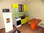Сдам посуточно, Квартиры посуточно в Красноярске, ID объекта - 316980048 - Фото 7