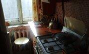 Аренда комнаты, м. Лиговский проспект, Разъезжая ул. 40 - Фото 1