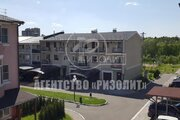 11 950 000 Руб., Продается 3-х этажный таунхаус 228 м , более 3-х лет в собственности, Таунхаусы в Балашихе, ID объекта - 502226784 - Фото 4