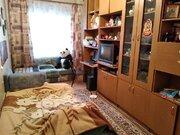 Комната в 3-х комн. квартире ул. 12 Лет Октября, д. 15, Купить комнату в квартире Смоленска недорого, ID объекта - 700995961 - Фото 2