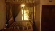 Сдается 1-я квартира в г.Юилейный на ул.Пушкинская д.15, Аренда квартир в Юбилейном, ID объекта - 322012014 - Фото 6