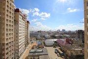 3 150 000 Руб., Квартира, ул. Пархоменко, д.2 к.А, Продажа квартир в Волгограде, ID объекта - 333843827 - Фото 2