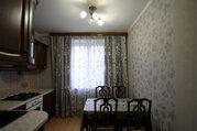 Уютная и просторная 2-комнатная квартира с ремонтом - Фото 3