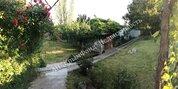 Дом 300 м2, с. Вилино, Бахчисарайский р-он - Фото 3