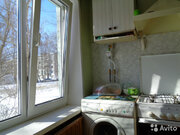 Продажа квартиры, Калуга, Ул. Кубяка - Фото 1
