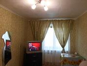 Комната в Октябрьском округе