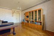 Продам 3-к. квартиру 83,3 кв.м в сталинском доме рядом с метро - Фото 5