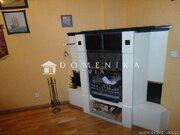 Продажа квартиры, Купить квартиру Рига, Латвия по недорогой цене, ID объекта - 313137372 - Фото 4