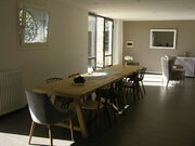 1 150 000 €, Вилла Тоди Код 125, Продажа домов и коттеджей Перуджа, Италия, ID объекта - 500206272 - Фото 13