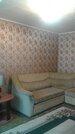 Сдам 3-к квартиру Ф.Энгельса, 14, Аренда квартир в Туле, ID объекта - 320858597 - Фото 7