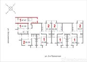 Дом на 2-й Прокатной 22 А - Фото 2