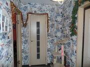 1-комнатная квартира Солнечногорск, ул.Юности, д.2 - Фото 3