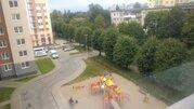 Продажа квартиры, Калининград, Зои Космодемьянской