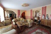 Продажа квартиры, Купить квартиру Рига, Латвия по недорогой цене, ID объекта - 313139323 - Фото 3