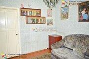 Продается 4 комнатная квартира ул. Цинковая, 5 - Фото 4