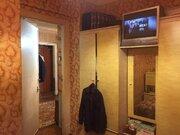 Квартира В люберцах, Купить квартиру в Люберцах по недорогой цене, ID объекта - 326709706 - Фото 31