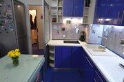 Квартира с ремонтом в центре Ялты, новый дом