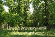 Продается участок. , Первомайское Город,, Купить земельный участок в Апрелевке, ID объекта - 202322801 - Фото 8