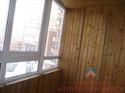 Продажа квартиры, Новосибирск, Ул. Высоцкого - Фото 3