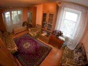 Продажа однокомнатной квартиры на улице Умара Алиева, 31 в Черкесске, Купить квартиру в Черкесске по недорогой цене, ID объекта - 319936697 - Фото 2