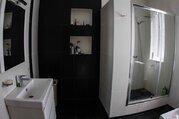 Магнитогорск, Продажа домов и коттеджей в Магнитогорске, ID объекта - 502505526 - Фото 5