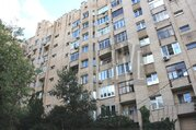 Продажа квартиры, Ул. Достоевского