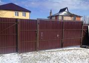 Продажа участка, Чехов, Чеховский район - Фото 3