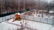 Продажа коттеджа на ул.Артельная, Продажа домов и коттеджей в Нижнем Новгороде, ID объекта - 502442703 - Фото 14