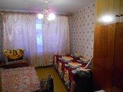 Продажа квартир в Борисово