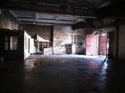 3 750 000 Руб., Складское/производственное помещение, 510 м2, Продажа складов в Павловском Посаде, ID объекта - 900118374 - Фото 11