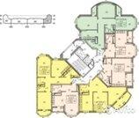 2 650 000 Руб., Салмышская, Купить квартиру в новостройке от застройщика в Оренбурге, ID объекта - 315557321 - Фото 17