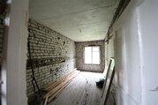 Продается дом по адресу г. Липецк, нп. з/о Лесная сказка 3