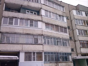 Продажа квартиры, Дзержинск, Космонавтов бул.