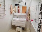 Продается отличная двухкомнатная квартира в г.Троицк(Новая Москва), Продажа квартир в Троицке, ID объекта - 327384437 - Фото 22