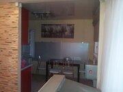 Сдам двухкомнатную квартиру с мебелью и бытовой техникой - Фото 4