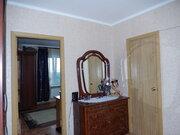 Квартира в Павлово-Посадском р-не, г Электрогорск, 99 кв.м. - Фото 4